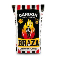 carbon-braza-bolsa-2kg