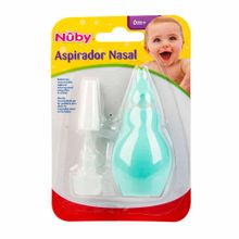 nuby-aspirador-nasal