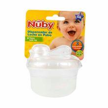 nuby-dispensador-de-leche