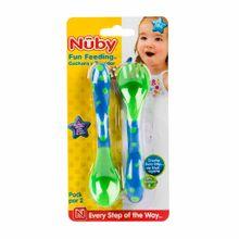 nuby-jgo-cubiertos-decorados
