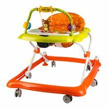 baby-kit-andador-economico-8-ruedas