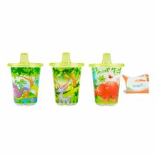 evenflo-cups-zoo-friends-x-3