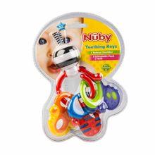 nuby-mordedor-teething-keys-477