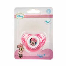 disney-chupon-minnie-3d