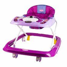 baby-kits-andador-economico-7101
