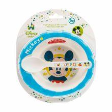 disney-microondas-2-pcs-baby-mickey