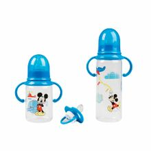 disney-set-bib-8oz-y-4oz-chupon-mickey