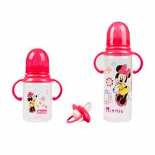 disney-set-bib-8oz-y-4oz-chupon-minnie