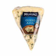 queso-milkunz-azul-kg