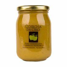 conserva-cosecha-de-oro-pure-de-manzana-frasco-450-gr
