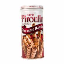 wafer-creme-de-pirouline-con-chocolate-lata-92gr
