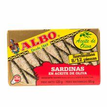 conserva-albo-sardinillas-en-aceite-de-oliva-lata-120-gr
