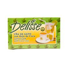 infusiones-delisse-una-de-gato-con-coca-caja-25un