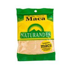 cereal-naturandes-maca-en-polvo-bolsa-180gr