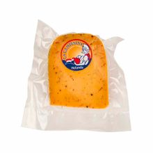 queso-la-campesina-chili