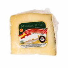queso-mancha-manchego
