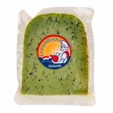 queso-gardeli-pesto-verde