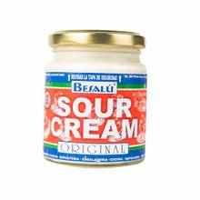 queso-besalu-crema-agrio-original-