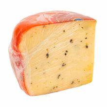 queso-gardeli-con-pimienta