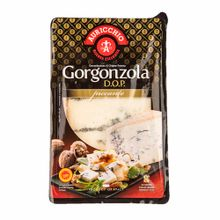 queso-auricchio-gorgonzola-picante-200gr