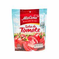 salsa-alacena-tomate-doypack-160gr