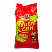 comida-para-perros-nutrican-cachorros-bolsa-25kg