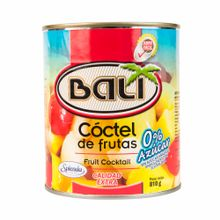 conserva-de-fruta-bali-coctel-dietetico-lata-810gr
