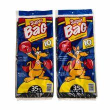 bolsa-de-basura-super-bag-color-negro-35-litros-10un