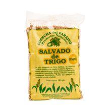 cereal-cosecha-paraiso-salvado-de-trigo-bolsa-160gr