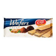 wafer-gastone-lago-elledi-con-crema-sabor-a-cacao-bolsa-175gr