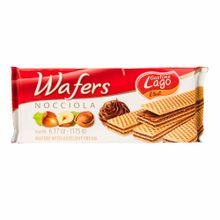 wafer-gastone-lago-elledi-con-crema-sabor-a-avellana-bolsa-175gr