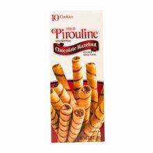 wafer-creme-de-pirouline-con-chocolate-caja-92gr
