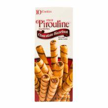 galletas-pirouline-pirouline-hazeln-caja-92gr