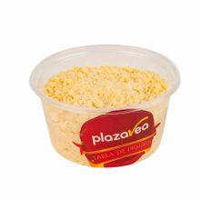 queso-uno-mozzarella-rallada-kg