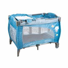 baby-kit-corral-cuna-pack-play-1865