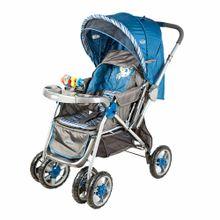 baby-kit-coche-cuna-mecedor-nbm06