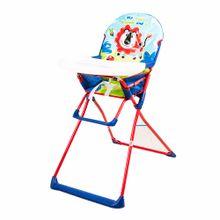 baby-kit-silla-de-comer-1037