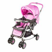 baby-kits-coche-cuna-vasco-gl810