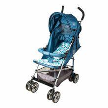 baby-kit-coche-de-paseo-gl209-trio