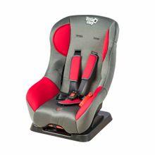ls-silla-de-auto-846-rojo-t15