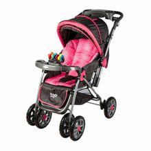 ls-coche-conf-stroller-fx-pc01-06-t15