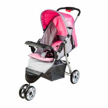 ls-coche-buggy-ros-crto-1-t15
