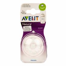 avent-tetina-flujo-variable-blister-x-2