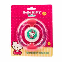 hello-kitty-mordedor-columpio