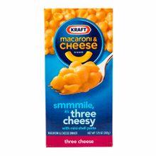 kraft-macaroni-cheese-tres-queso-cj206gr