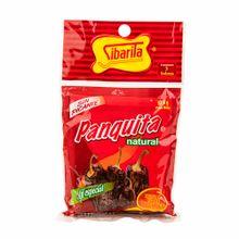 condimento-sibarita-aji-especial-3-pack-sobre-31-2gr