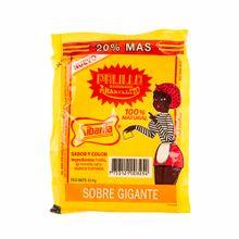 condimento-sibarita-palillo-amarillito-sobre-32-4gr