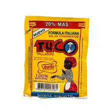 condimento-sibarita-tuco-sobre-32-4gr