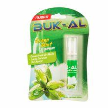 desodorante-bucal-buk-al-envase-4ml