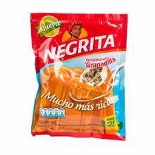 gelatina-alicorp-negrita-sabor-a-granadilla-bolsa-180gr